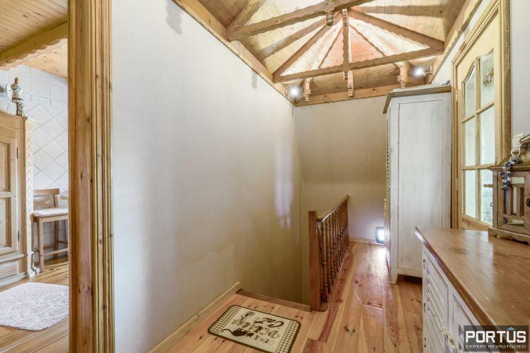 Woning met 2 slaapkamers te koop te Westende 13423
