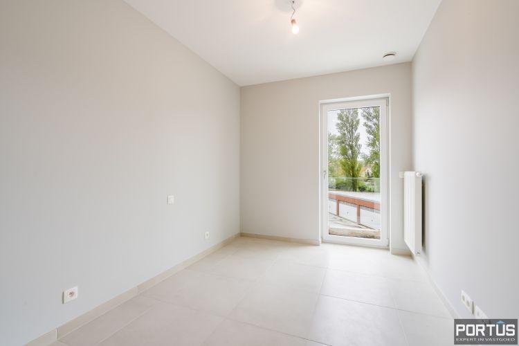 Recent hoekappartement met staanplaats te koop te Koksijde  13453
