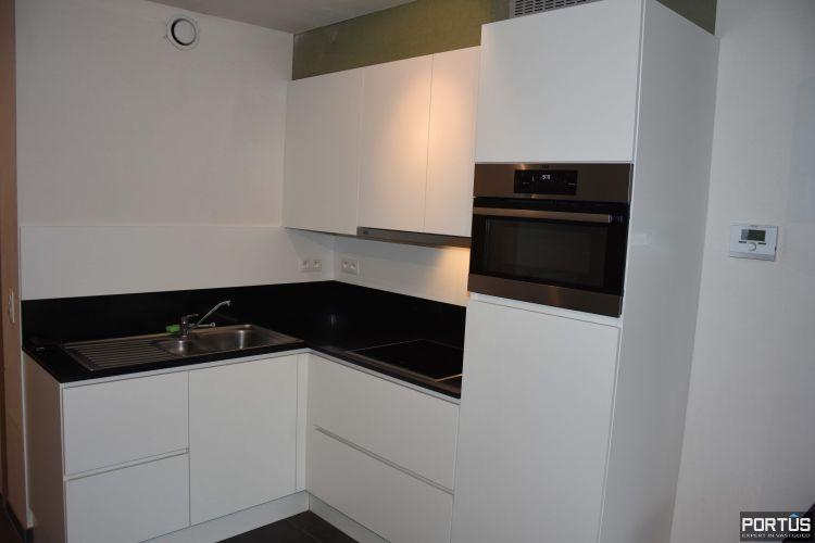 Appartement met 1 slaapkamer te huur te Lombardsijde 13470