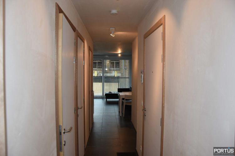 Appartement met 1 slaapkamer te huur te Lombardsijde 13473
