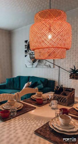 Appartement met 3 slaapkamers te koop te Nieuwpoort-Bad 13497
