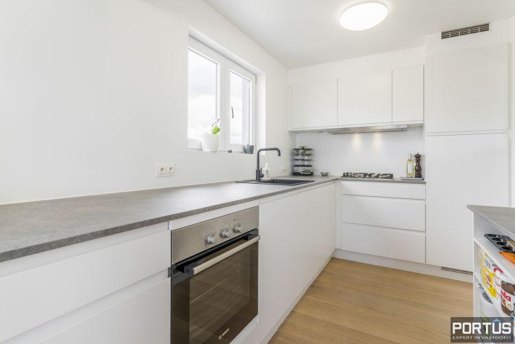 Appartement met 3 slaapkamers te koop te Westende 13511