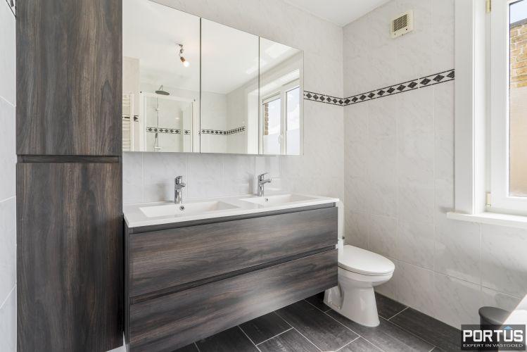 Appartement met 3 slaapkamers te koop te Westende 13520