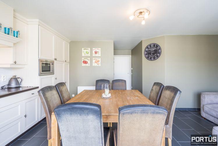 Appartement op wandelafstand van het strand te koop te Nieuwpoort-Bad 13536