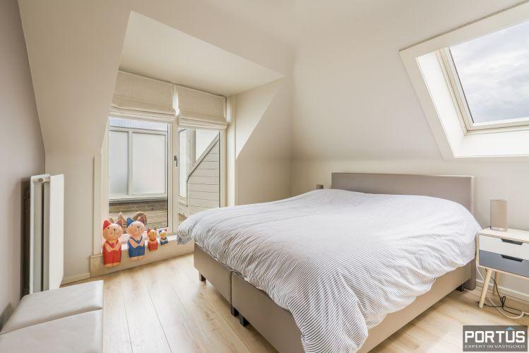 Penthouse met zeezicht te koop in Nieuwpoort-Bad - 13568
