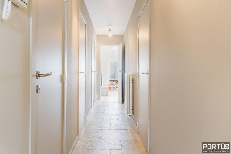 Penthouse met zeezicht te koop in Nieuwpoort-Bad - 13590