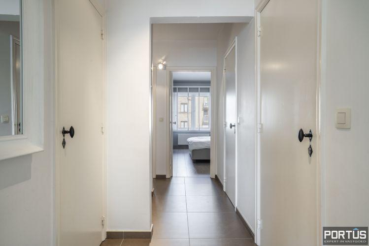 Appartement met 3 slaapkamers te koop te Nieuwpoort-Bad - 13775