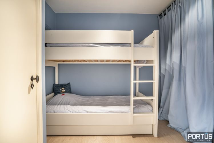 Appartement met 3 slaapkamers te koop te Nieuwpoort-Bad - 13776