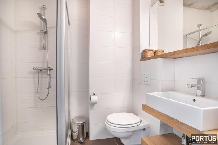 Appartement met 3 slaapkamers te koop te Nieuwpoort-Bad - 13777