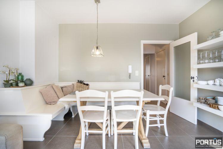 Appartement met 3 slaapkamers te koop te Nieuwpoort-Bad - 13788
