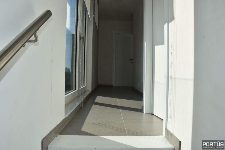 Recent appartement te huur met 3 slaapkamers, kelderberging en parking 13797