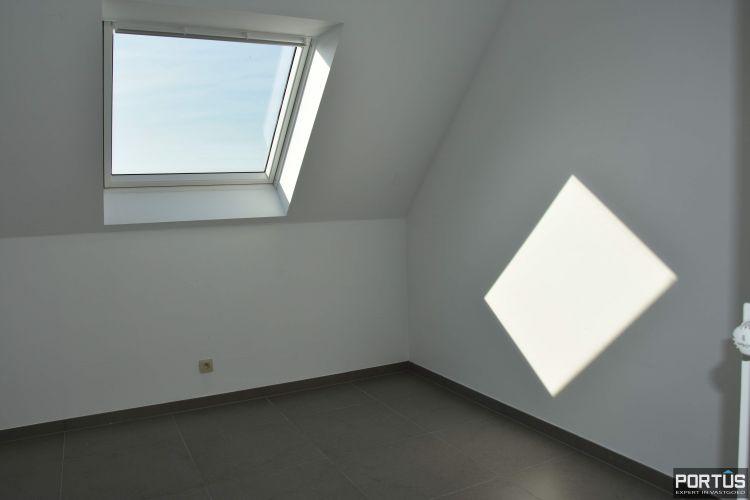Recent appartement te huur met 3 slaapkamers, kelderberging en parking 13801