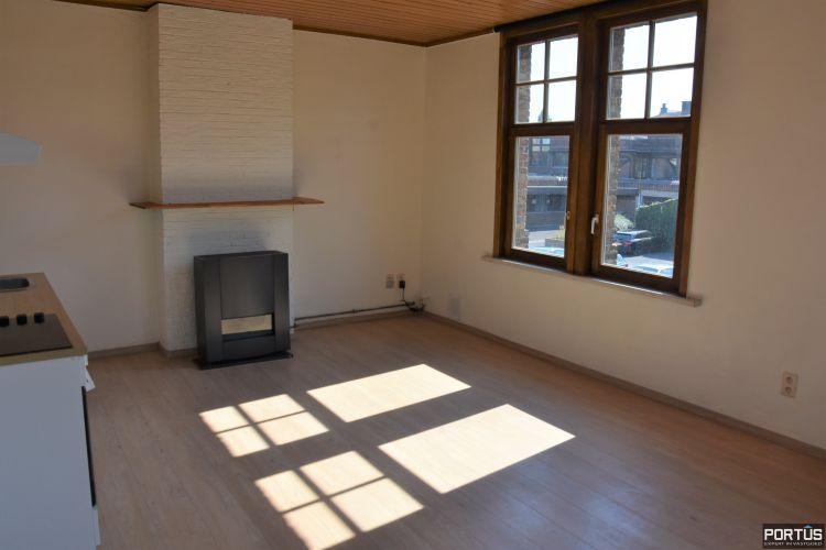 Appartement te huur Nieuwpoort 13852