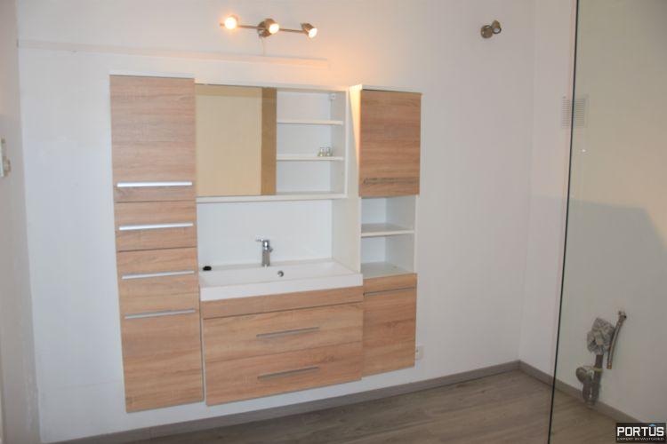 Appartement te huur Nieuwpoort 13862