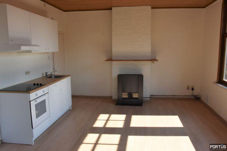 Appartement te huur Nieuwpoort 13868