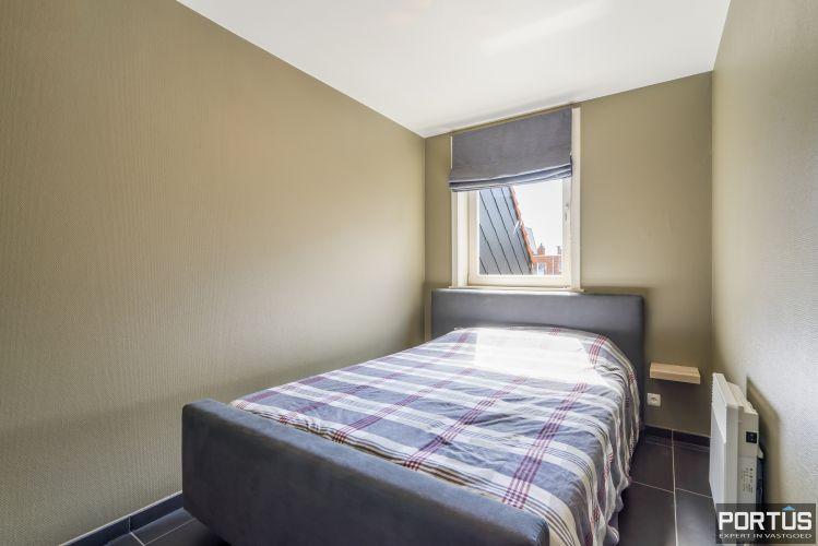Appartement op wandelafstand van het strand te koop te Nieuwpoort-Bad 13875