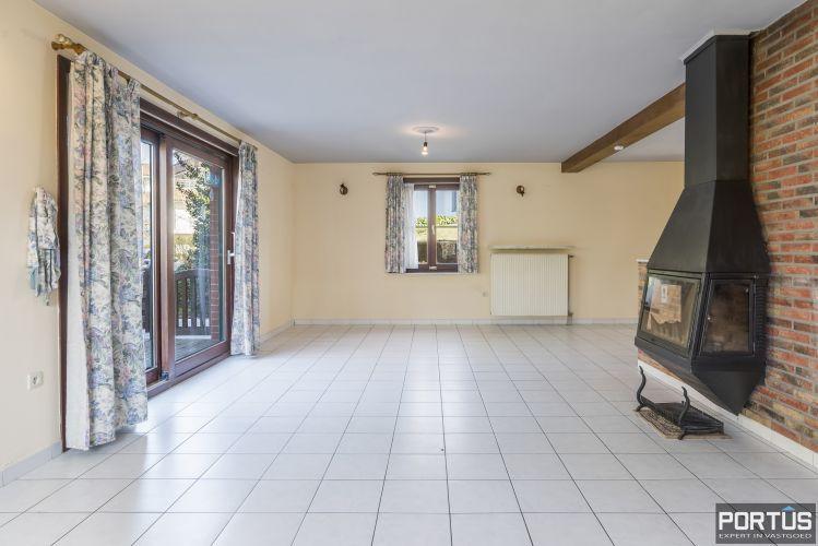 Villa te koop met 3 slaapkamers te Nieuwpoort 14020