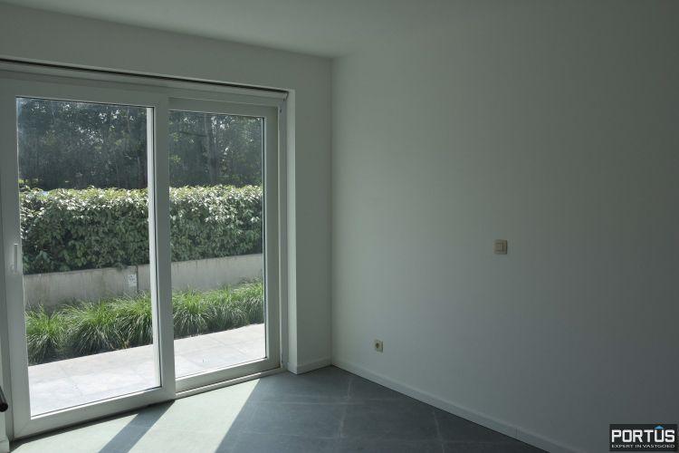 Appartement Residentie Villa Crombez Nieuwpoort 8338