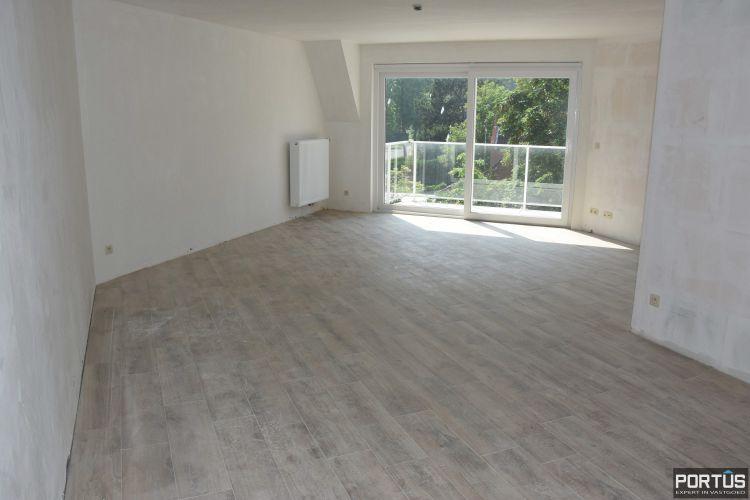 Appartement residentie Villa Crombez Nieuwpoort 8356