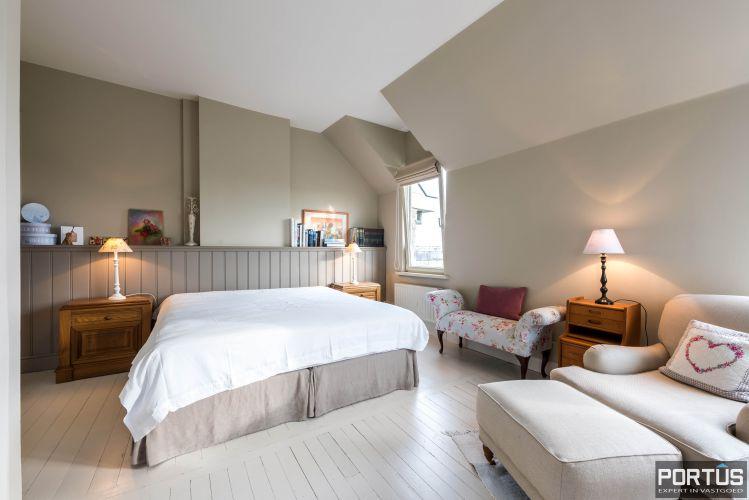 Villa/B&B te koop Westende met 6 slaapkamers 5461