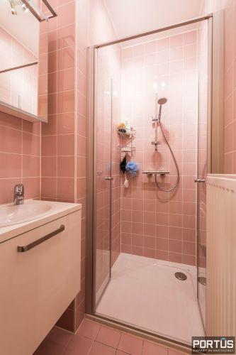 Appartement met 2 slaapkamers te koop Nieuwpoort 5551
