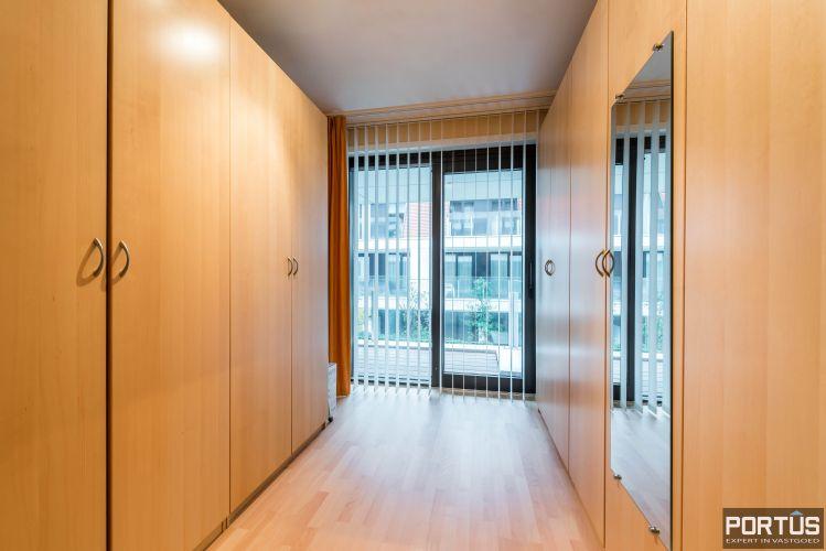 Appartement met 2 slaapkamers te koop Nieuwpoort 5555