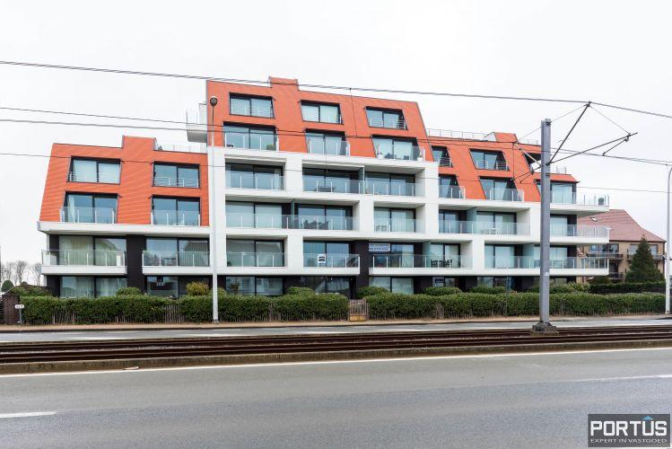 Appartement met 2 slaapkamers te koop Nieuwpoort 5569