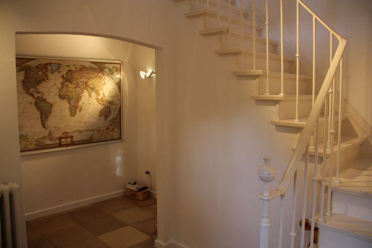 Residentiële villa te huur Nieuwpoort 2972