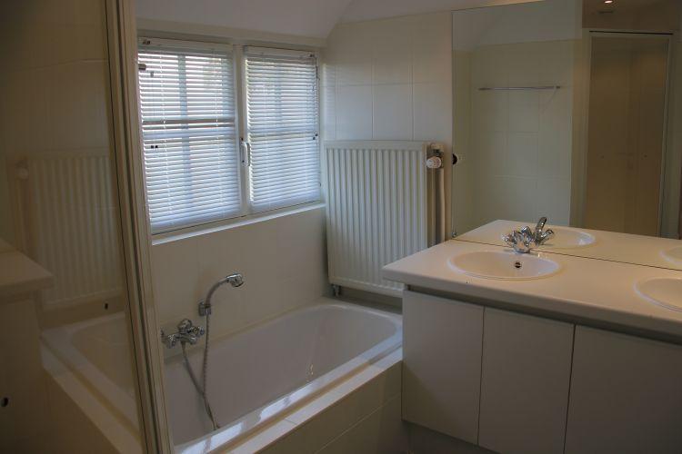 Residentiële villa te huur Nieuwpoort 2977