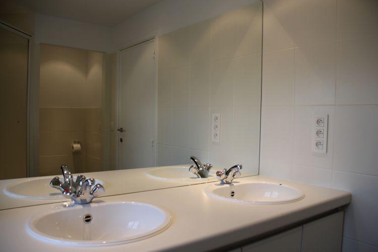 Residentiële villa te huur Nieuwpoort 2982