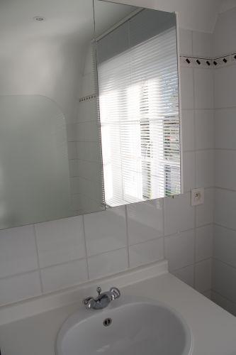 Residentiële villa te huur Nieuwpoort 2987