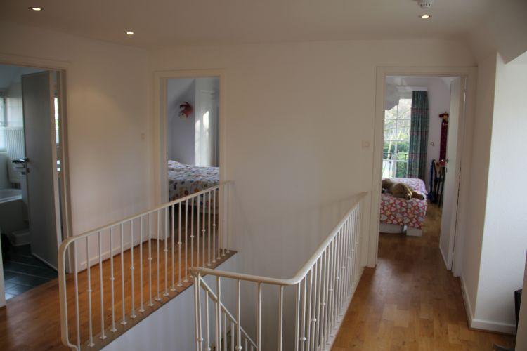 Residentiële villa te huur Nieuwpoort 3002