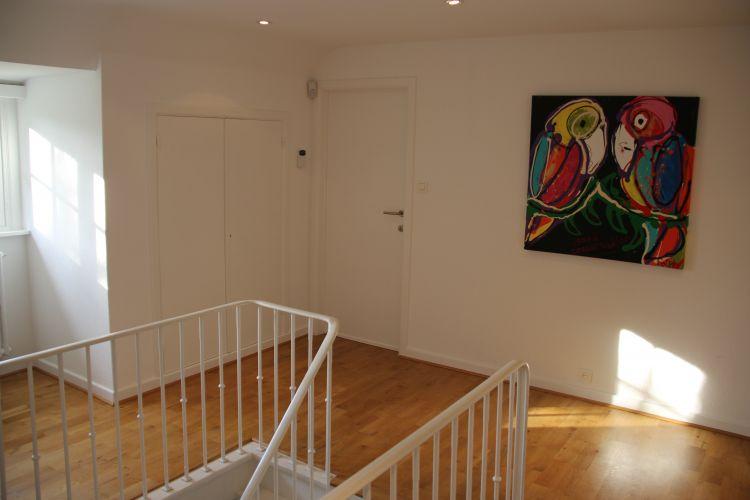 Residentiële villa te huur Nieuwpoort 3007