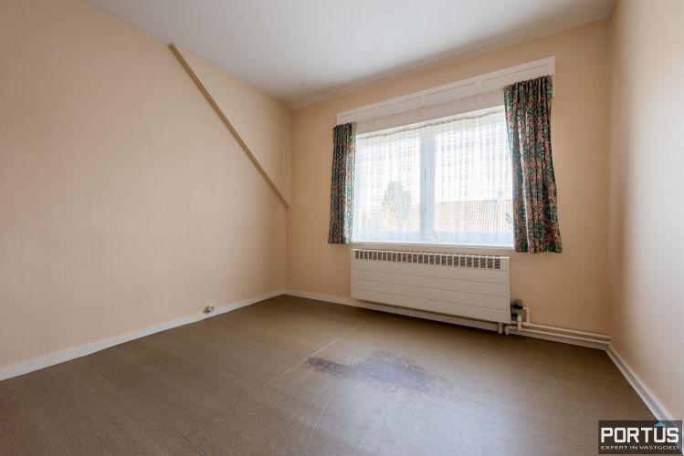 Te renoveren villa te koop Nieuwpoort 5527