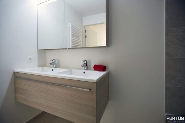 Appartement Nieuwpoort 7158