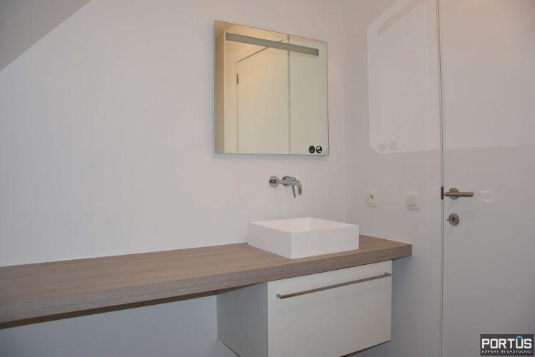 Duplex-appartement Nieuwpoort 7151