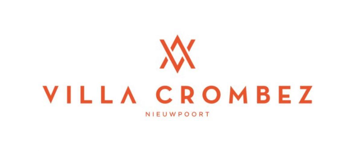 Appartement Residentie Villa Crombez Nieuwpoort 5152