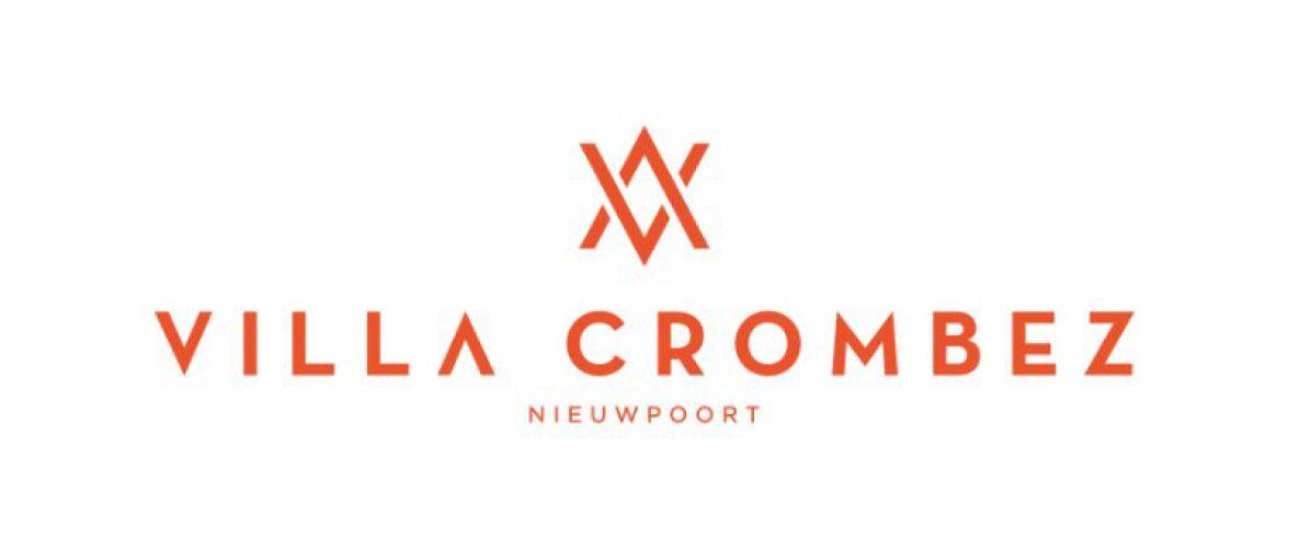 Appartement Residentie Villa Crombez Nieuwpoort 5212