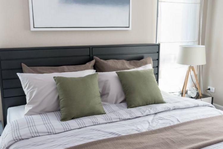 Appartement Residentie Villa Crombez Nieuwpoort 5217