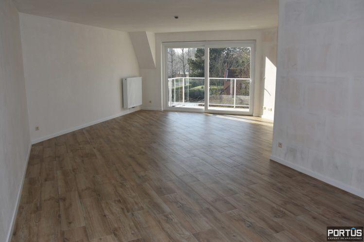 Appartement te koop met 3 slaapkamers, 2 badkamers en groot terras  9324