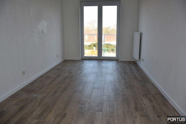 Appartement te koop met 3 slaapkamers, 2 badkamers en groot terras  9326