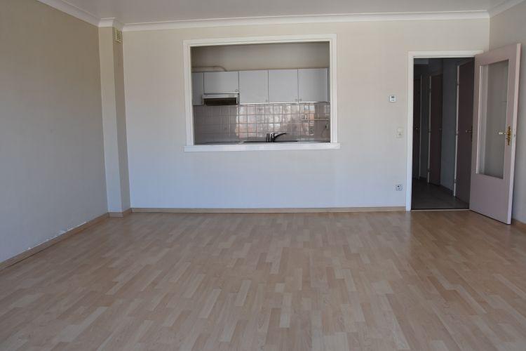 Zonnig appartement te koop Oostende 5867