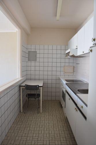 Zonnig appartement te koop Oostende 5897