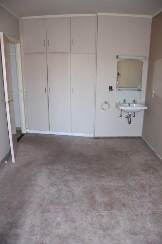 Zonnig appartement te koop Oostende 5905