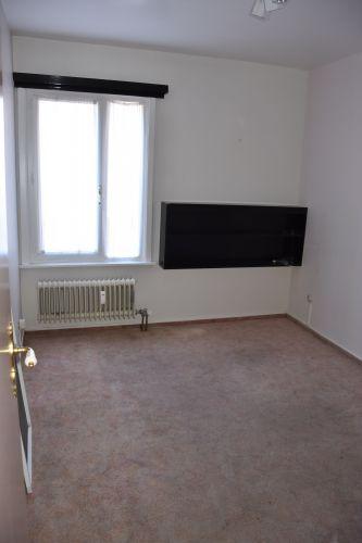 Zonnig appartement te koop Oostende 5909