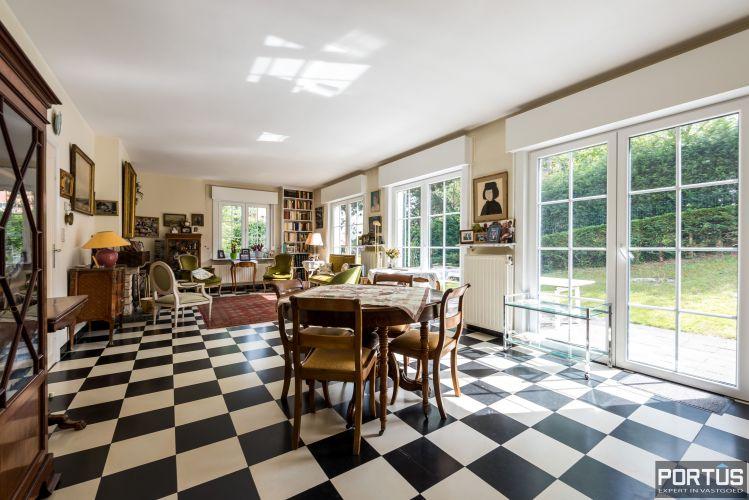 Villa te koop Nieuwpoort 6216