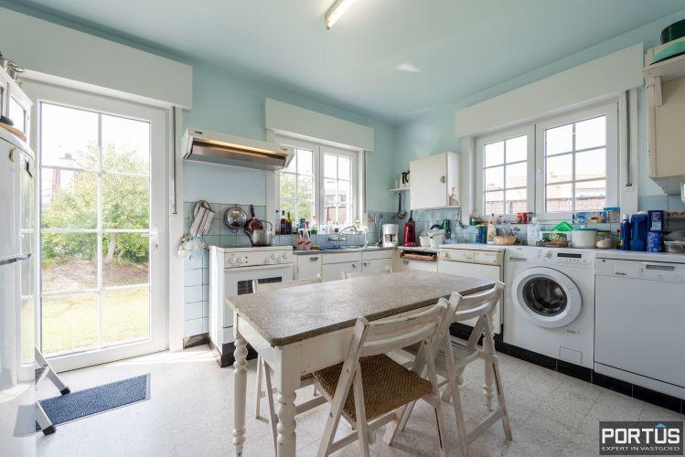 Villa te koop Nieuwpoort 6219