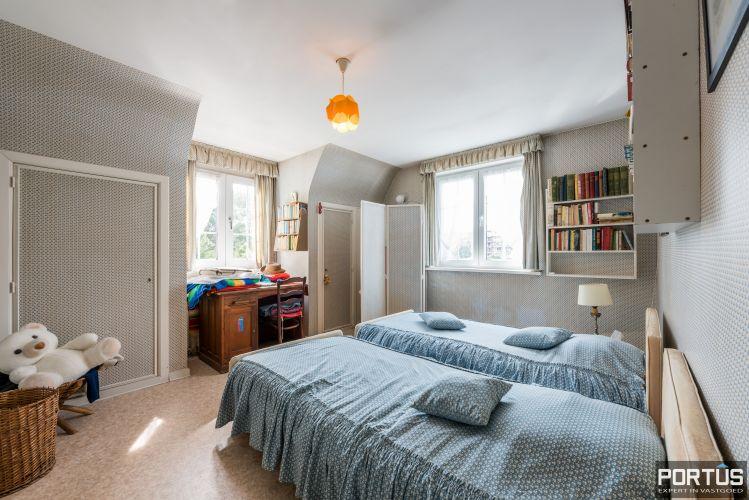 Villa te koop Nieuwpoort 6225