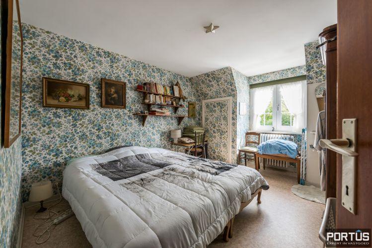 Villa te koop Nieuwpoort 6228
