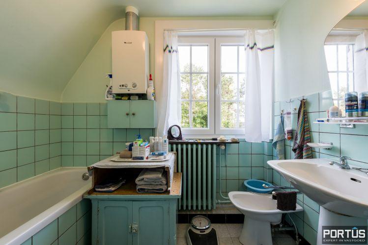 Villa te koop Nieuwpoort 6231